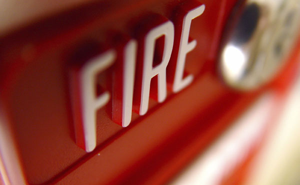 Fire Alarm Maintenance Plymouth | Fire Alarm Repairs | Fire Alarms Devon and Cornwall | Fire Extinguishers Servicing Contracts Plymouth |  Fire Extinguisher Servicing | South West | Emergency lighting Repairs Plymouth | Emergency lighting Maintenance Contracts South West